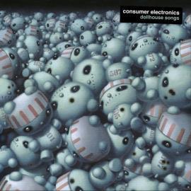 Dollhouse Songs - Consumer Electronics
