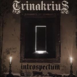 Introspectum - Trinakrius