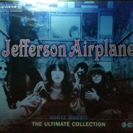 White Rabbit - Jefferson Airplane