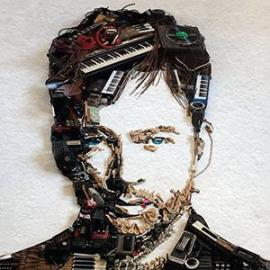 That Would Be Me - Harry Connick, Jr.