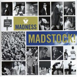 Madstock! - Madness