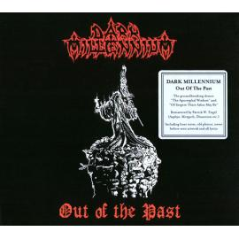 Out Of The Past - Dark Millennium