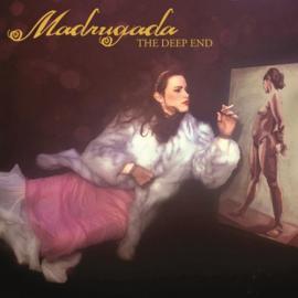 The Deep End - Madrugada
