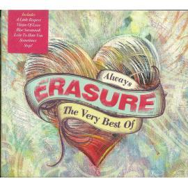 Always (The Very Best Of Erasure) - Erasure