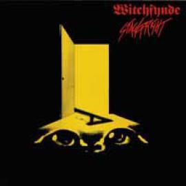 Stagefright - Witchfynde