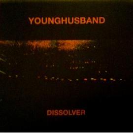 Dissolver - Younghusband
