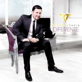 Diferente - Roberto Tapia