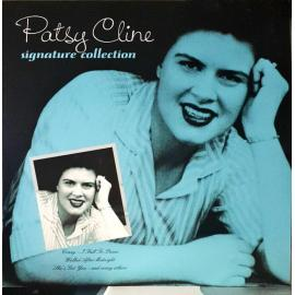 Signature Collection - Patsy Cline