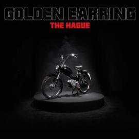 The Hague - Golden Earring