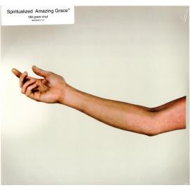 Amazing Grace - Spiritualized