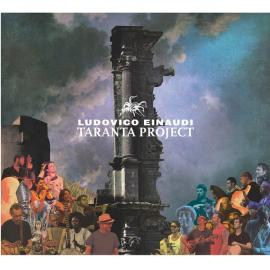 Taranta Project - Ludovico Einaudi