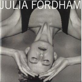 Julia Fordham (Deluxe Edition) - Julia Fordham