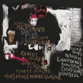 Everything's Beautiful - Miles Davis