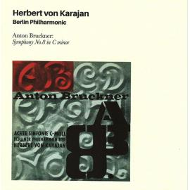 Symphony No. 8 in C minor - Anton Bruckner