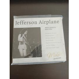 White Rabbit & Other Hits - Jefferson Airplane