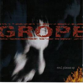 Soulpieces - Grope