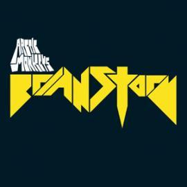 Brianstorm - Arctic Monkeys