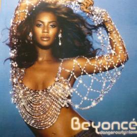Dangerously In Love - Beyoncé