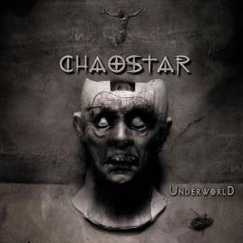 Underworld - Chaostar