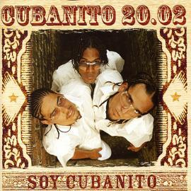 Soy Cubanito - Cubanito 20-02