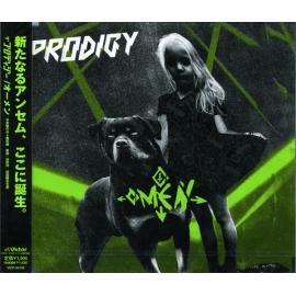 Omen - The Prodigy