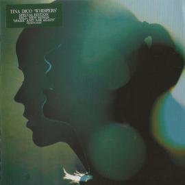 Whispers - Tina Dickow