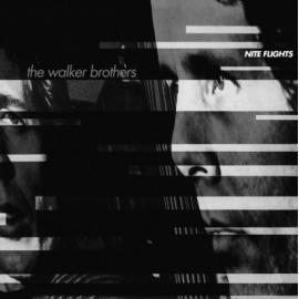 Nite Flights - The Walker Brothers