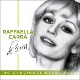 De Cerca - Raffaella Carrà