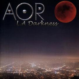L.A Darkness - AOR