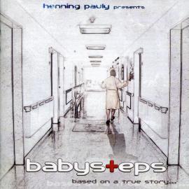 Babysteps - Henning Pauly