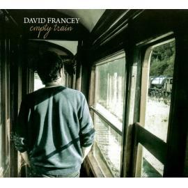 Empty Train - David Francey