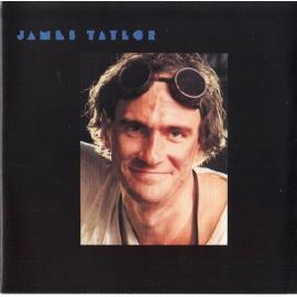 Dad Loves His Work - James Taylor