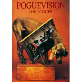 Poguevision - The Pogues