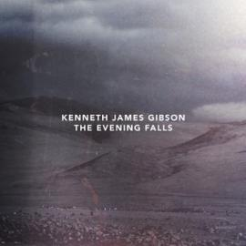 The Evening Falls - Kenneth James Gibson