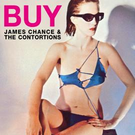 Buy - James Chance & The Contortions