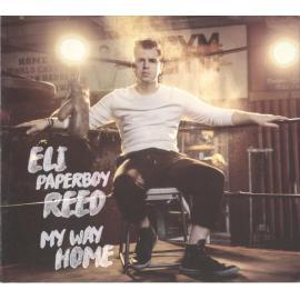 My Way Home - Eli