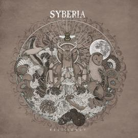 Resiliency - Syberia