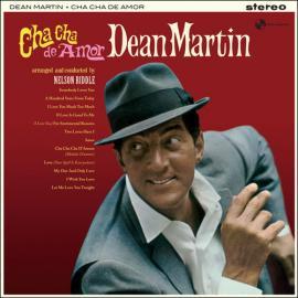 Cha Cha de Amor - Dean Martin