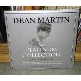 The Platinum Collection - Dean Martin
