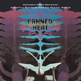 One More River To Cross - Canned Heat