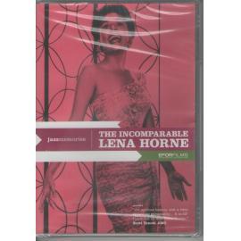 The Incomparable Lena Horne - Lena Horne