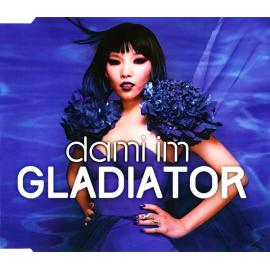 Gladiator - Dami Im