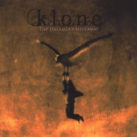 The Dreamer's Hideaway - Klone