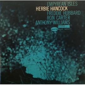Empyrean Isles - Herbie Hancock