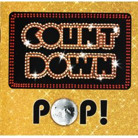 Countdown Pop ! - Various Production