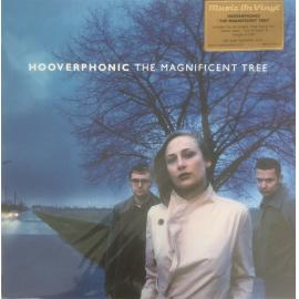 The Magnificent Tree - Hooverphonic