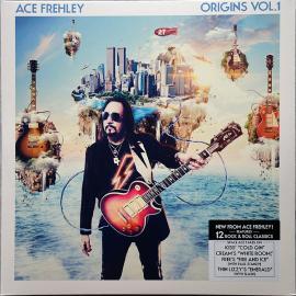 Origins Vol.1 - Ace Frehley