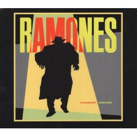 Pleasant Dreams - Ramones