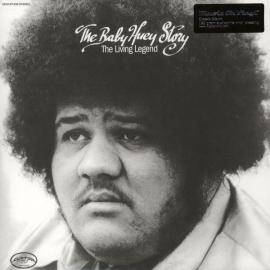 The Baby Huey Story (The Living Legend) - Baby Huey