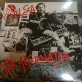 The Alternative - Chelsea